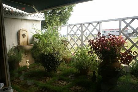 ネレウス庭.jpg