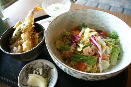 N冷麺.JPG