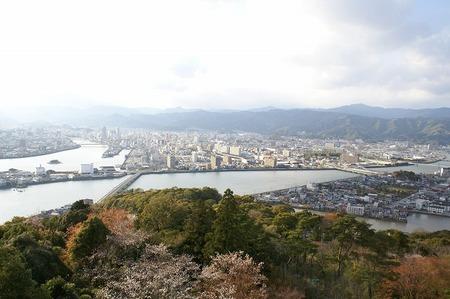五台山昼景.jpg