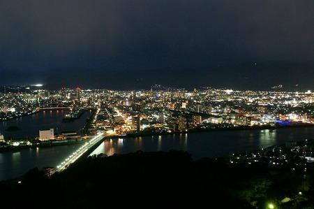 五台山夜景.jpg