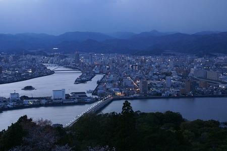 五台山夕景.jpg
