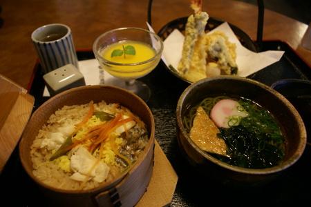 穀鯛飯.JPG