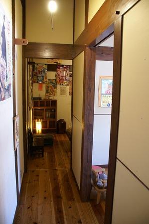 穀和室1.jpg