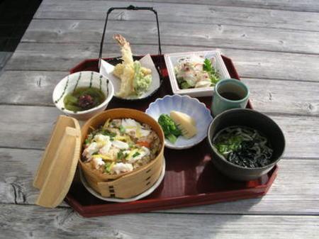 水木taimeshi.jpg
