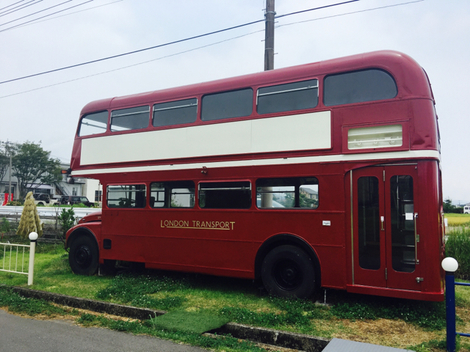 E1999077-B534-431A-88F0-BE5074AE9377.jpg