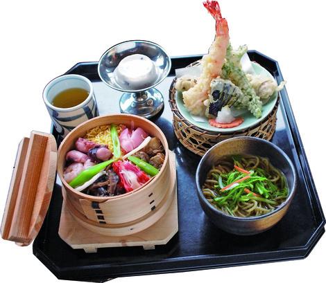 蒸し寿司定食.jpg