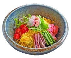J冷麺.jpg