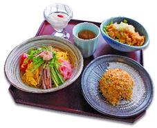 J冷麺セット.jpg