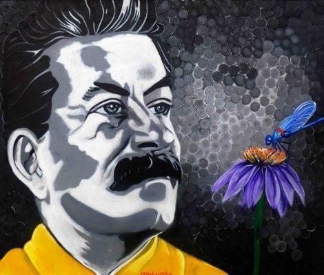 Joseph-Stalin-472x400.jpg