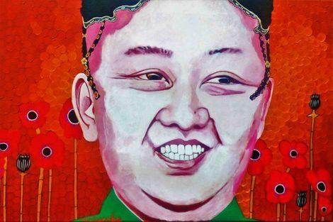 Kim-Jong-Un-599x400.jpg