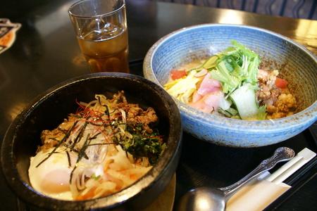 R高冷麺.JPG