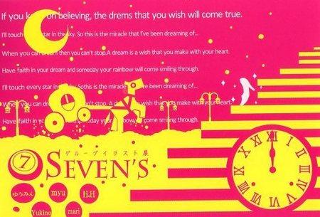 SEVEN`S.jpg