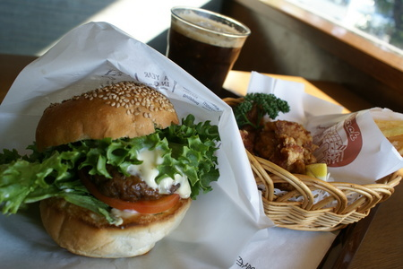 burgerbasket.jpg