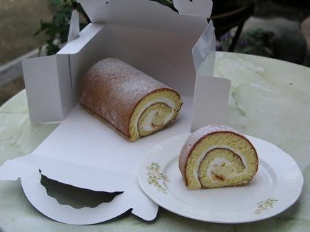 puddingroll.jpg